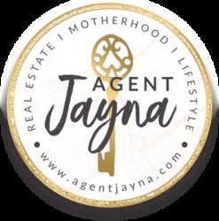 Agent Jayna